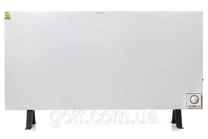 Керамический инфракрасный обогреватель Ensa C750