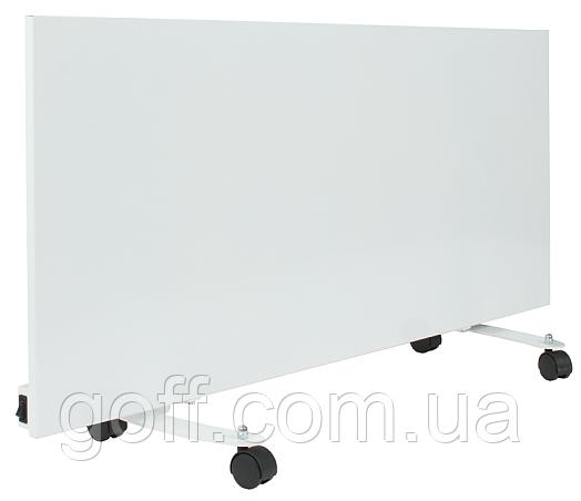 Керамическая панель обогреватель Sun Way SW 300