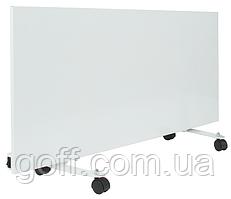 Керамический обогреватель настенный Sun Way SW–750