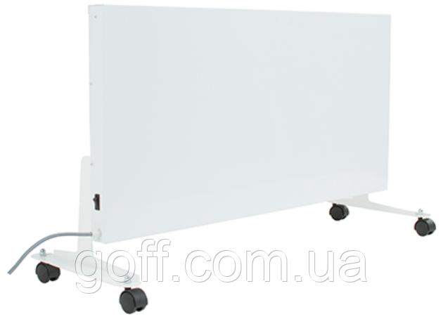Керамическая отопительная панель Sun Way Hybrid SWH 700