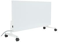 Керамическая отопительная панель Sun Way Hybrid SWH 700, фото 1