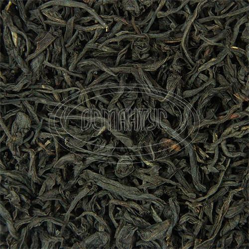Чорний чай Кенія крупнолистовий 500г