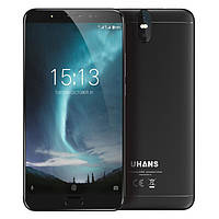 Смартфон UHANS Max 2