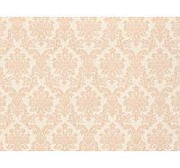 Обои акриловые на бумажной основе Арамис 1407-02