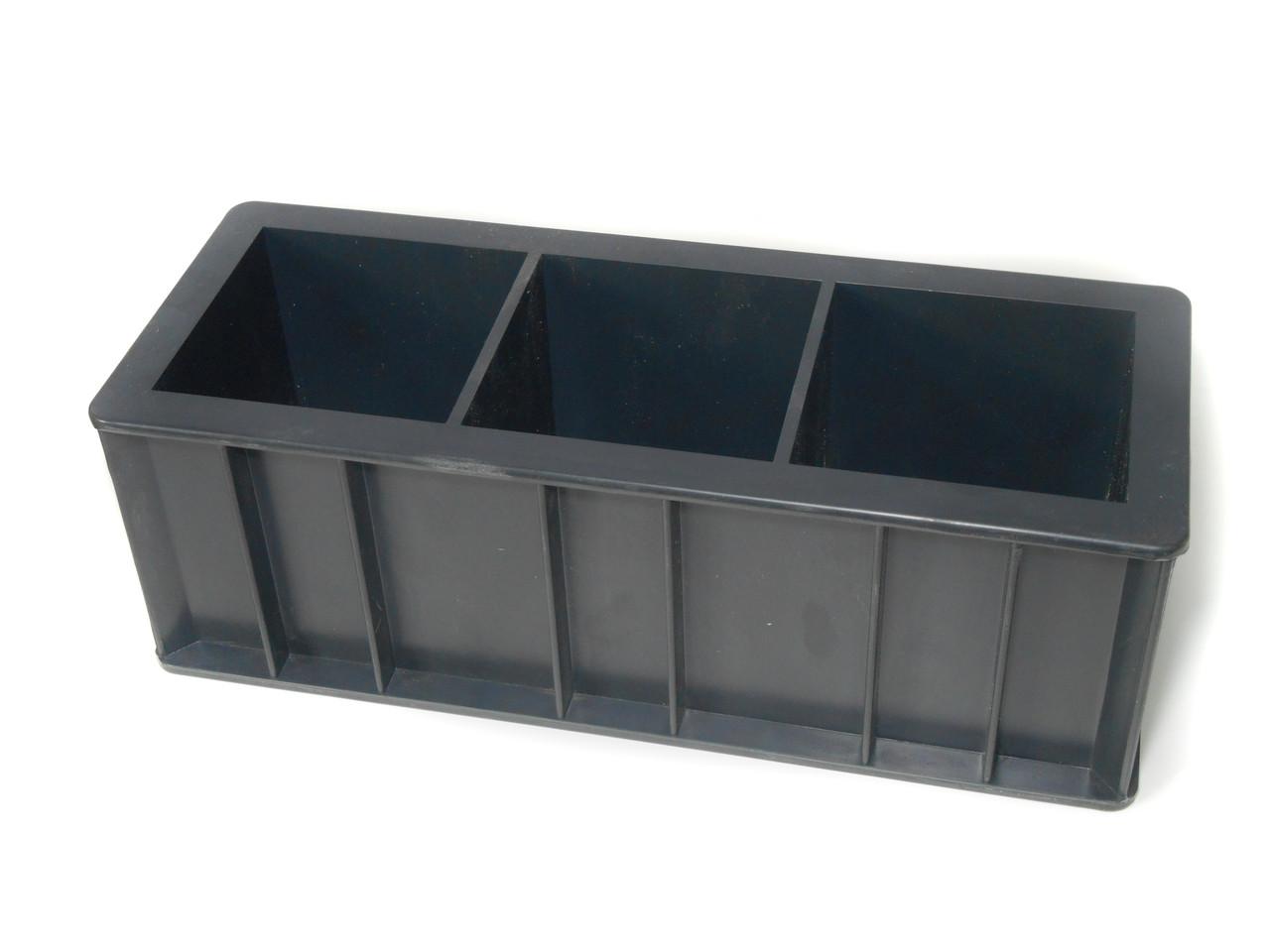 3 куба бетона купить средство для удаления цементных растворов