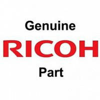 Ролик зарядный Ricoh Aficio 1015/1018/1018D/2015/2018/2018D/3025/3030/MP1500/MP1600/MP2000
