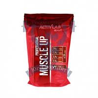 Протеин Activlab Muscle UP Protein 700г спортивное питание