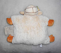 "Подушка-игрушка ""ягненок"", фото 1"