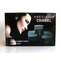 Набор кремов CHANEL Ultra Correction Lift