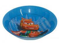 Салатник Luminarc Disney Cars2 16см 159892 /П1