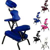 Кресло для тату,реабилитации Robust