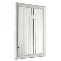 Зеркало в багете,  зеркала настенные, зеркала для ванной, прихожей 6035-160