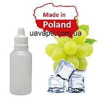 Ароматизатор Ледяной Виноград 5 мл, Польша