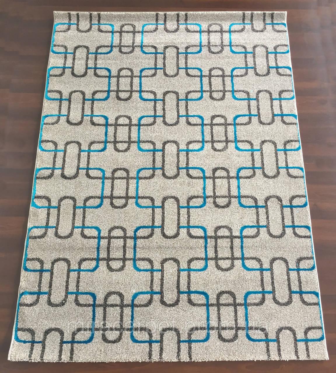 Оригинальные турецкие ковры