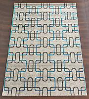 Оригинальные турецкие ковры , фото 1