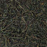 Китайский черный копченый чай Лапсанг Сушонг 500г