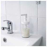 Дозатор для мыла TACKAN