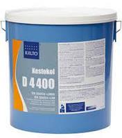 Клей столярный D4 Kiilto Kestokol D4400 (15/30кг)