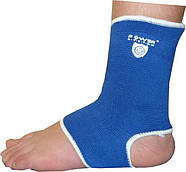 Голеностоп Power System Ankle Support (PS-6003), фото 3