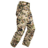 Брюки SITKA Stormfront Pant New Optifade Subalpine