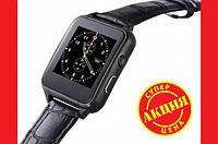 Smart Watch S9 1sim Розумні годинник, фото 1
