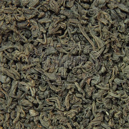 Чай черный цейлонский Пекое 500г