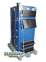 Котел твердотопливный Идмар тип ЖК-1 65 кВт