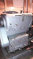 Токарно-винторезный станок 1Д63А, ДИП300, фото 3
