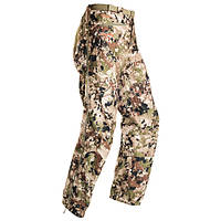 Брюки SITKA Thunderhead Pant Optifade Subalpine
