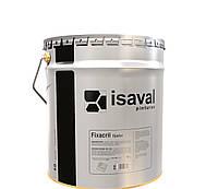 ФИКСАКРИЛ (Изалфикс) - укрепляющий грунт на растворители (уп. 4 л)