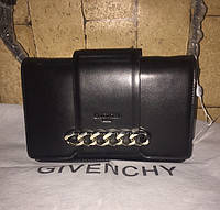 GIVENCHY женская сумка
