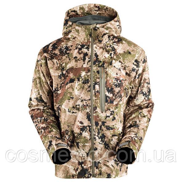 Куртка SITKA Thunderhead Jacket Optifade Subalpine