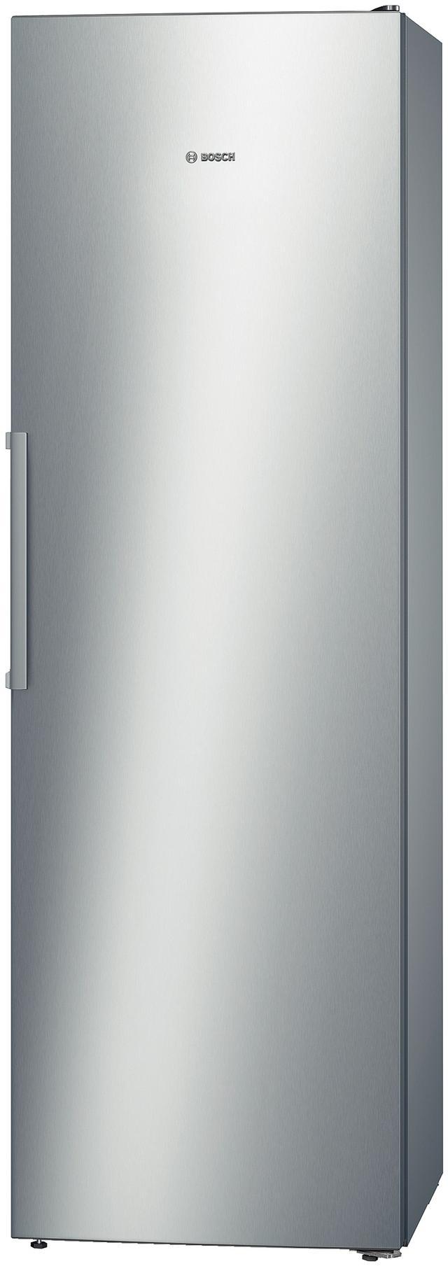 Морозильная камера Bosch GSN36VL30