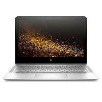 Ноутбук HP Envy x360 15-bp100 (1ZA18AV)