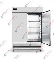 Шкаф холодильный Kitchen Line - 2-дверный, 1300 л