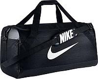 Сумка спортивная Nike Brasilia (Medium) Training Duffel Bag BA5334-010