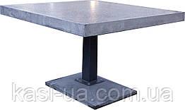 Стол бетонный URBAN 1