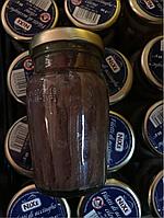 Филе анчоуса в оливковом масле 80 грамм, Италия