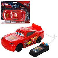 Машинка 0001 Тачки (Cars Walt Disney) д/у20 см