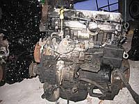 Двигатель Sofim 8140.67 б/у 2.5d на Renault Trafic, Fiat Ducato, Iveco Daily 1989-2001