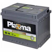 Аккумулятор Plazma Premium 65 А/ч