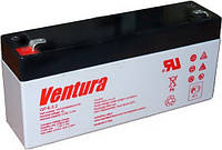 Ventura GP 6-3,3, Серый