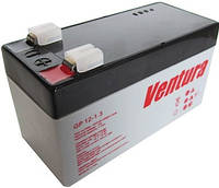 Ventura GP 12-1,3, Серый