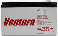 Ventura GP 12-7,2, Серый