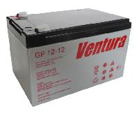 Ventura GP 12-12, Серый