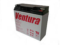 Ventura GP 12-18, Серый