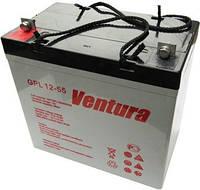 Ventura GPL 12-55, Серый, фото 1