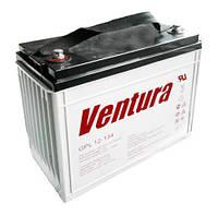 Ventura GPL 12-134, Серый