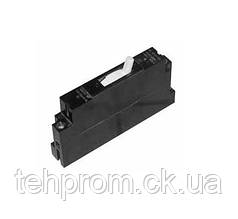 Автоматический выключатель АЕ 2044 10-50 А