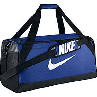 Сумка спортивная Nike Brasilia (Medium) Training Duffel Bag BA5334-480